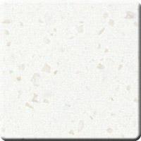 Hanex C-001 Cubic White