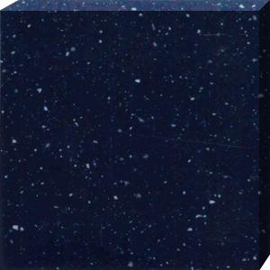 Hanex D-021 Bluewave