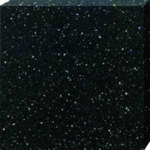 Hanex D-028 Blackbeat