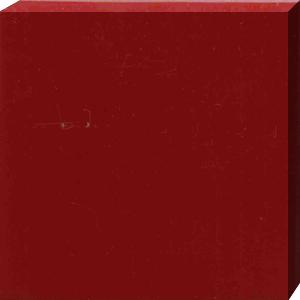 Hanex M-003 Magic Red