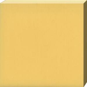 Hanex M-006 Magic Yellow