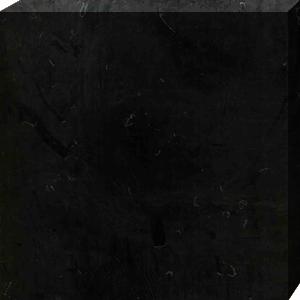 Hanex M-007 Magic Black